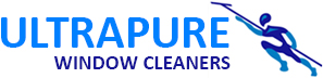 Ultrapure Window Cleaners